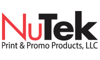NuTek Print & Promo Products, LLC